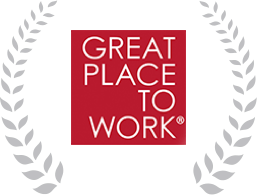 WinWire Ranked #22 Best Companies to Work For 2017
