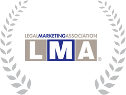 """A Biz Dev mobile app developed by WinWire Wins """"Your Honor Award"""" from LMA"""