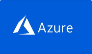 Microservices using Azure