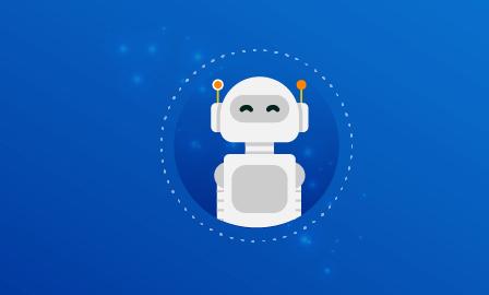 Modern Collaboration leveraging Microsoft Chatbot Framework