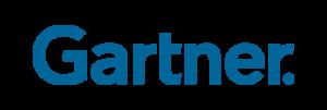 Gartner Application Strategies and Solution Summit 2019, Las Vegas