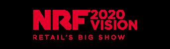 NRF 2020: Retail's Big Show