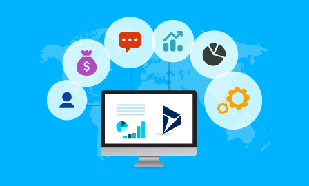 CRM Technology Trends to Watch in 2020