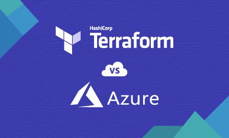 Terraform vs Azure Resource Manager