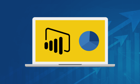 Embedding the Power BI Report into .NET Application
